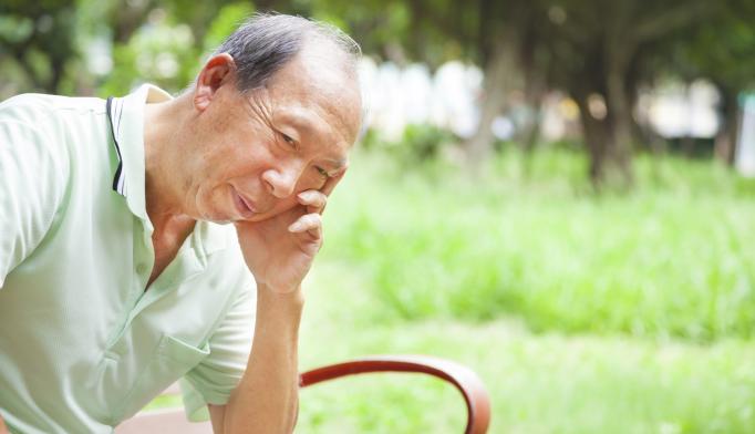 Integrated Approach Best for Alzheimer's-Associated Agitation