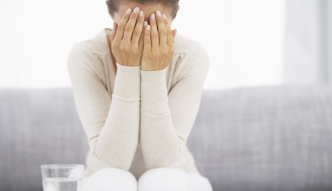 Identifying Fast-Acting Treatments for Resistant Depression