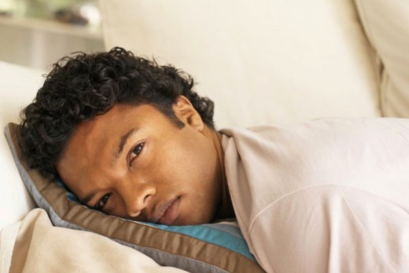 CBT Effective for Insomnia Comorbid With Psychiatric Disorders