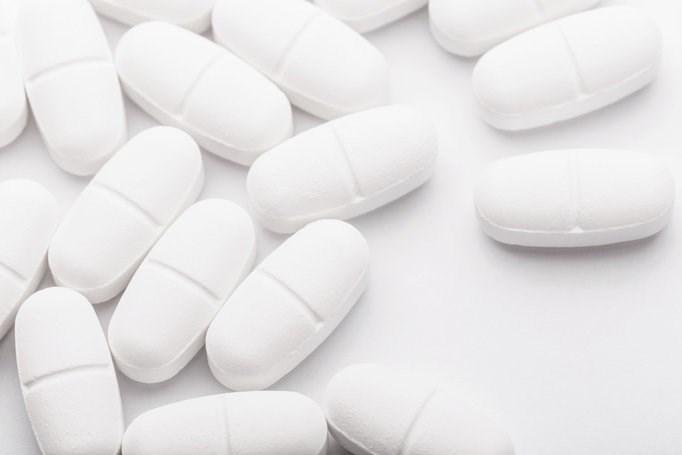 Aripiprazole Lauroxil Effective in Schizophrenia Trial