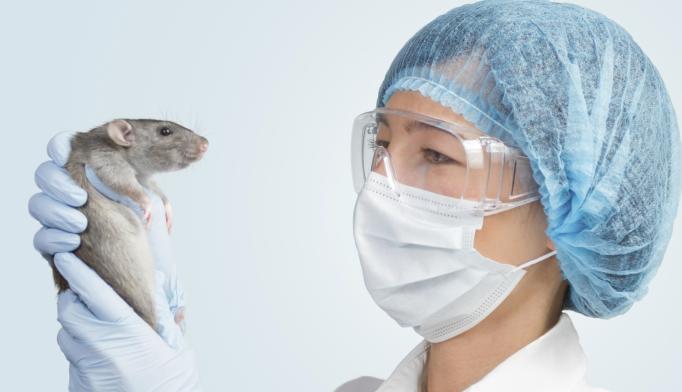 Autism Symptoms 'Reversed' in Mice by 100-Year-Old Drug
