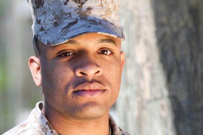 5-Item Violence Screen IDs At-Risk Veterans