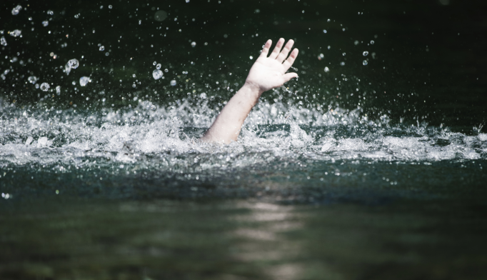 Drowning Remains Leading Cause of Death in Children with Autism