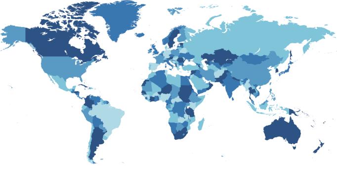 Data Indicates Declining Incidence of Dementia Worldwide