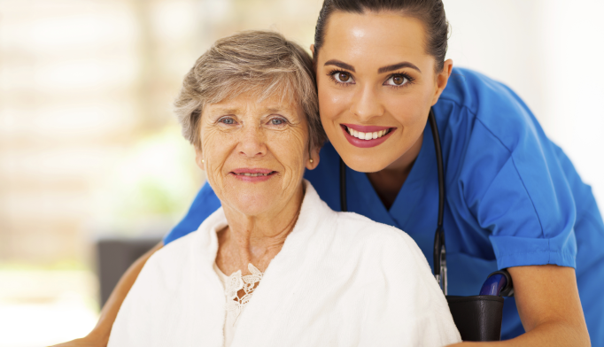 Caregivers of Those With Dementia Carry Significant Burden