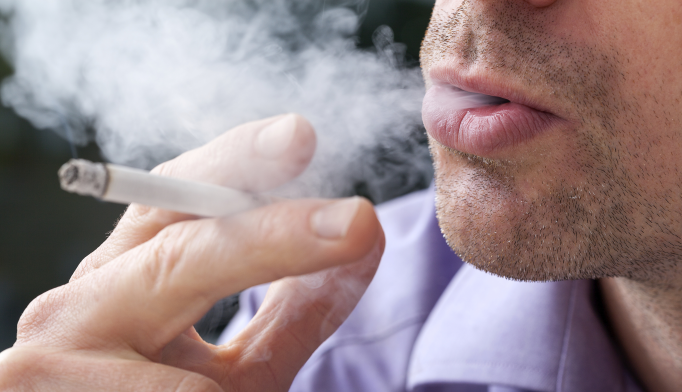 More Americans Die of Smoking-Related Causes Than Previously Thought