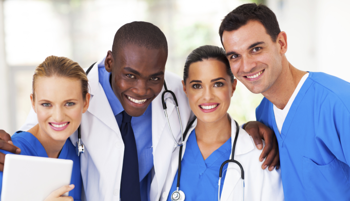 IOM: Financing for Graduate Medical Education Needs Restructuring