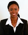Abimbola Farinde, PharmD, MS