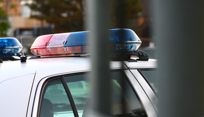 Police in San Antonio Have Novel Mental Health Squad