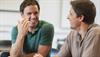 Peer Professionals Benefit Psychiatric Care
