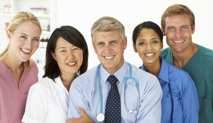 Integrated Care Teams Incorporate Behavioral Health in Primary Care