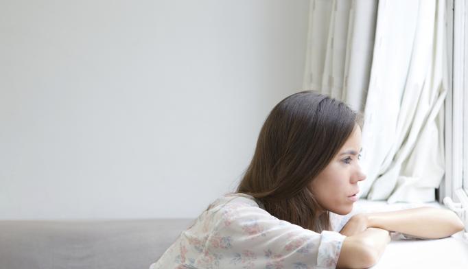 Misjudging Effort Required Impacts Task Motivation in Schizophrenia