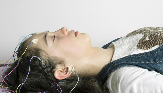Electromagnetic Brain Stimulation Improves Memory
