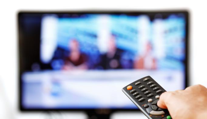 Brain Circuitry Influences Response to Violent Movies