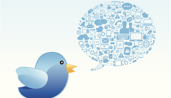 Top 7 Twitter Feeds for Psychiatrists