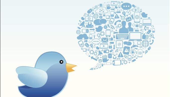 7 Twitter Feeds Psychiatrists Should Follow