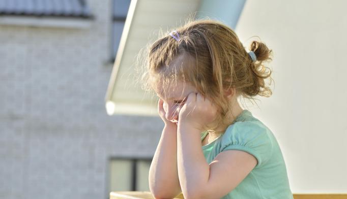 Novel Methods for Studying Childhood-Onset Neuropsychiatric Disorders