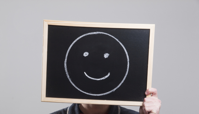Patients With Depression Tend to Be Optimistic About Future