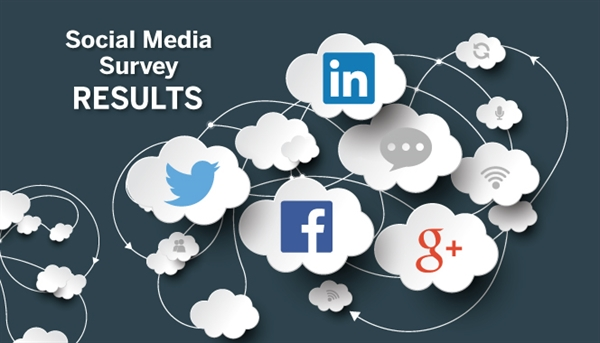 Psychiatry Advisor's 2014 Social Media Survey