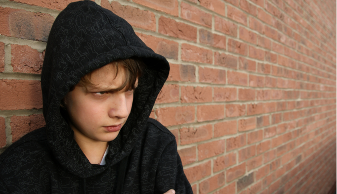 Improving Psychiatric Treatment for Kids in Foster Care