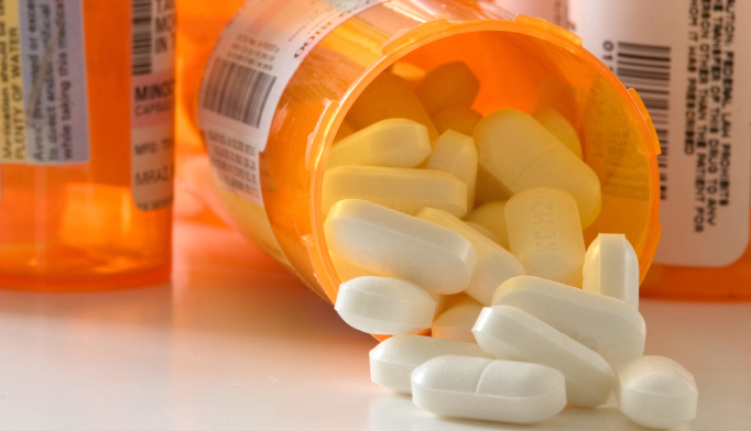 Could Cholesterol Drugs Help Treat Schizophrenia?