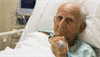 Acute Coronary Syndrome Patients Demonstrate Higher Risk of Suicide