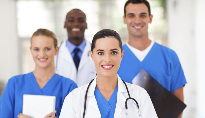 Mental Illness Stigma Deters Medical Students From Psychiatry
