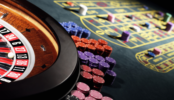 Personality Disorders Often Seen in People With Gambling Addiction