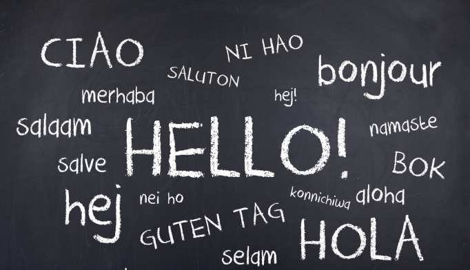 Bilingualism May Delay Onset of Alzheimer's Disease