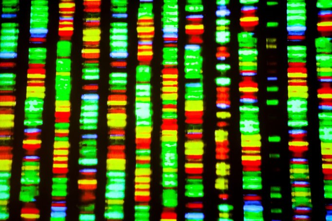 Pharmacogenetically Driven Treatments for Drug and Alcohol Dependence