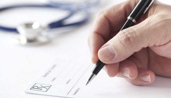 FDA 'Breakthrough' Drug Designation Can Mislead Doctors