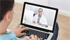 Teaching Telepsychiatry in the Age of Health Care Reform