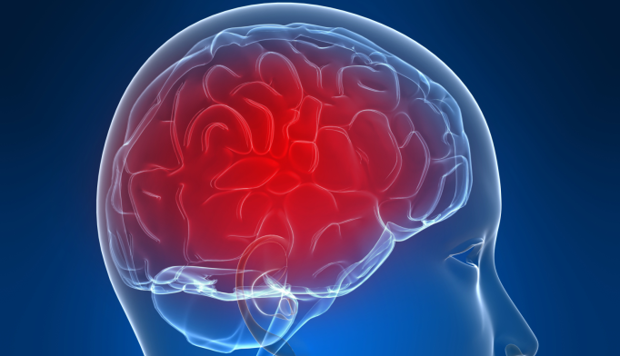 Parkinson's Protein May Trigger Brain Inflammation