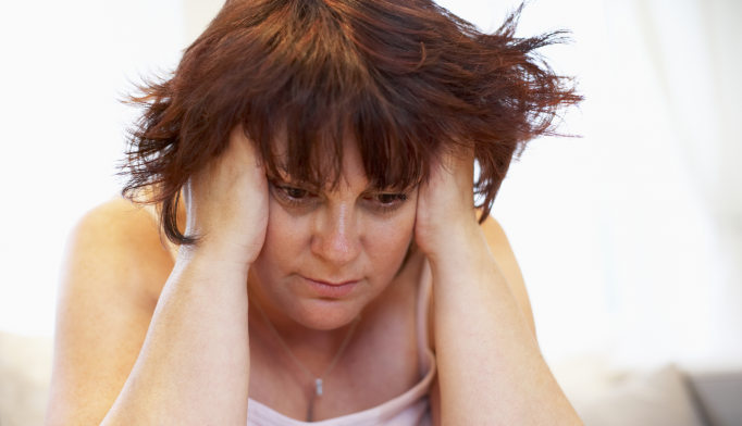 Treating Comorbid Obesity in Mental Illness