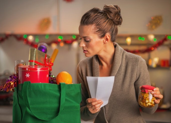 Tips for Coping with Social Anxiety Disorder During the Holidays