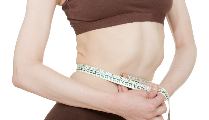 anorexia and bulimia in athletes an unhealthy way to maintain certain body weight Body and sport: eating disorders of 76 percent for anorexia nervosa and 83 percent for bulimia to student-athletes about weight and body.