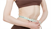 Update on Eating Disorders: Anorexia, Bulimia, and Binge Eating