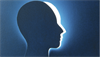 NeuroAnalysis: The Copernican Revolution for Psychiatry