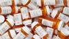 Why Billions of Patients Worldwide Lack Access to Opioid Pain Meds