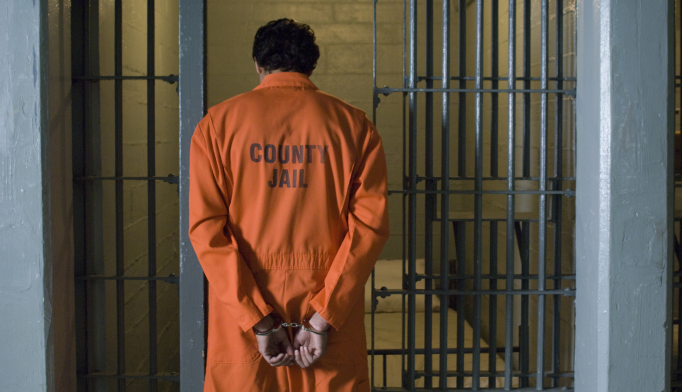 Psychopathic Offenders Lack Ability to Learn from Punishment