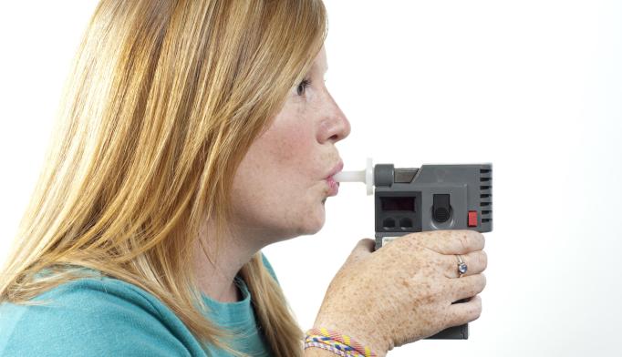 Breath Test Could Help Diagnose Parkinson's Disease