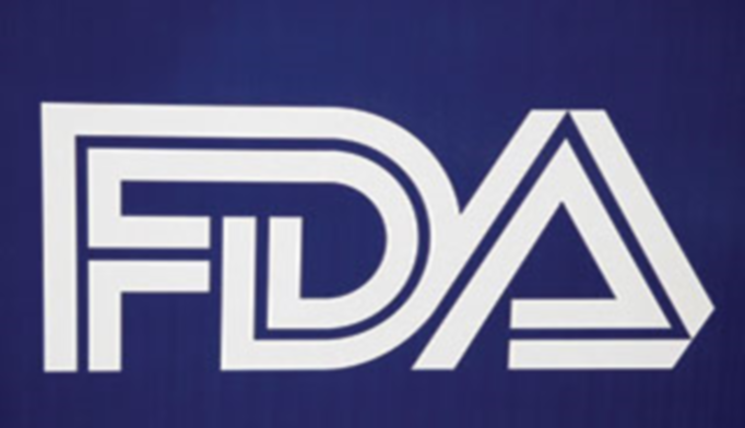 NDA for New Parkinson's Drug Accepted by FDA