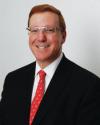 Saul Levin, MD, MPA
