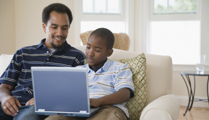 Telemedicine Can Effectively Treat ADHD in Kids