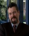 Theodore Henderson, MD, PhD