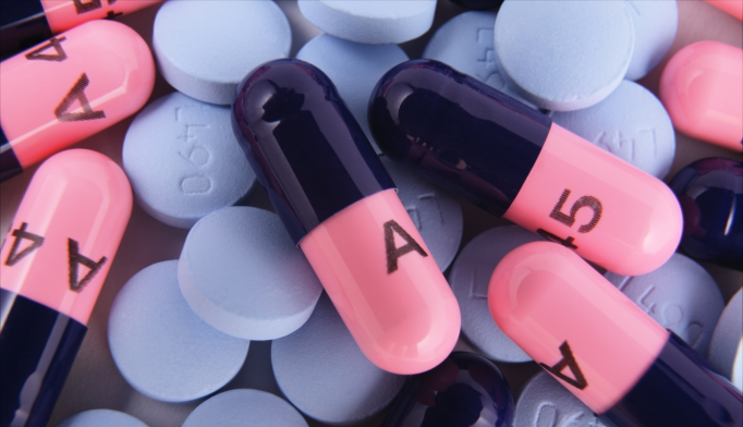 Antipsychotic Plus Antidepressant Helps Treatment-Resistant Depression