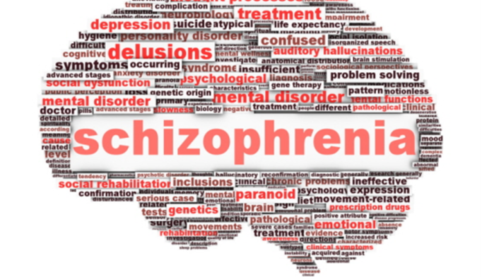 Should Schizophrenia Be Renamed to Avoid Stigma?