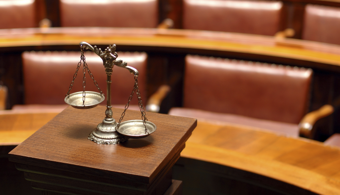 The Use and Effectiveness of Mental Health Courts