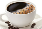Daily Coffee Drinking May Prevent CKD