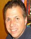 John  Schieszer, MA